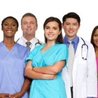 Medical Assistant Education